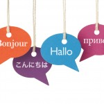 Kelionės – geriausias būdas išmokti kalbą